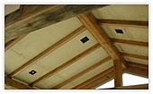 屋根の施工方法2